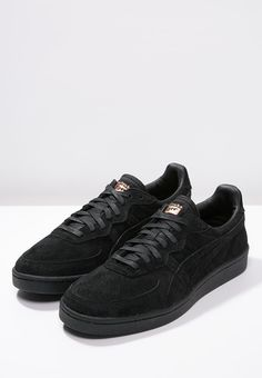 044e1895d45f Onitsuka Tiger GSM - Trainers - slight black for with free delivery at  Zaland