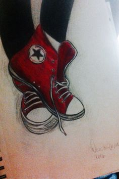#drawing My Arts, Drawings, Drawing, Paintings, Paint, Draw