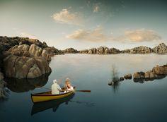 Erik Almås Photography   Slideshow   Lifestyle