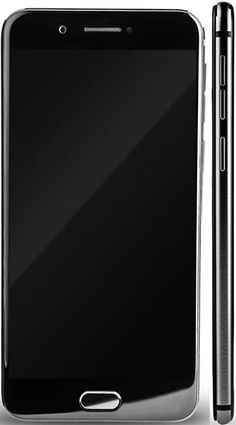 Galaxy Phone, Samsung Galaxy, 3 Picture, High Resolution Picture, Android Smartphone