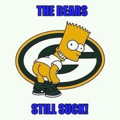 its true go packers Packers Vs Bears, Packers Baby, Go Packers, Packers Football, Football Memes, Greenbay Packers, Football Season, Packers Memes, Football Stuff