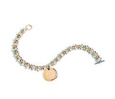 #Bracciale #bracelet luxury #queriot fashion