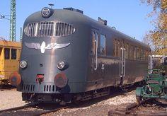 VT 12.14 - Hungary