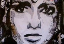 Lost Paper-art by Jorien Stel www.jorienstel.nl