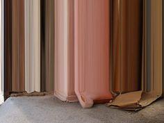 Creative Glitch, Ralf, Brueck, Picdit, and Design image ideas & inspiration on Designspiration Contemporary Landscape, Urban Landscape, Landscape Photos, Color Stories, Art World, Installation Art, Color Combos, Color Inspiration, Sweet Home