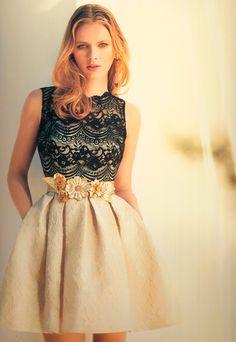 c4e2c473d Vestido de fiesta Maria Lago Modelo 1087 - Eva Novias