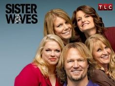 Click here for a recap of last night's episode of Sister Wives!