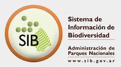 Administración de Parques Nacionales » La misión del Sistema Nacional de Áreas…