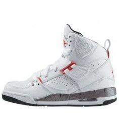 size 40 86435 ef61e 15 Best shoes images   Nike air jordans, Air max, Cheap jordans