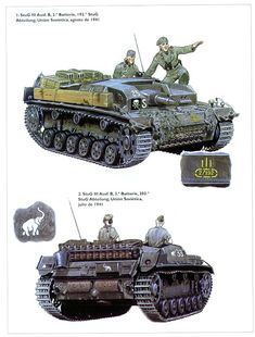 Sturmartillerie y Panzerjager Panzer Iii, German Soldiers Ww2, German Army, Toy Soldiers, Jagdpanzer Iv, Military Weapons, Military Art, Army Drawing, Military Drawings