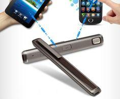 29,90 TL Samsung HM-5000 Bluetooth Kalem Tipi Kulaklık Ürün Kodu : 21975762 AYNI GÜN HIZLI KARGO   29,90 TL