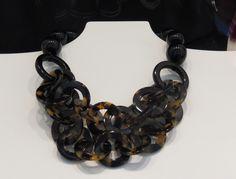 Another Angela Caputi necklace I love!