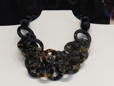 Another Angela Caputi necklace I love!