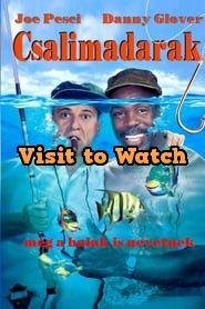 [HD] Csalimadarak 1997 Teljes Filmek Magyarul Ingyen Movies Coming Out, Top Movies, Trailers, Movie Posters, Hang Tags, Film Poster, Billboard, Film Posters