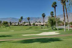 ...enjoys all the sensational amenities of Desert Princess Country Club.