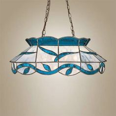Z-Lite Blue Ivy Collection Pewter Finish Two Light Island/Billiard