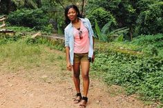 Souvenir d'un jour à Kpalimé Sep-2014  #visiterlafrique #love #smile #black #blackgirlkillingit #braid #team228 #essencestyle #braidideas  #look #like4follow #like4like #fashion #style  #fashionbloggers #face #bbloggers #follow #life #lifestyle #followme #travel #afropolitan #Outfitoftheday #blogmode #blogueusemode #bloglovin #fashionblog  #africanfashionbloggers #selfie