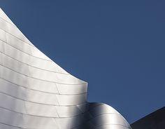 "Check out new work on my @Behance portfolio: ""walt disney hall in los angeles"" http://be.net/gallery/35588675/walt-disney-hall-in-los-angeles"