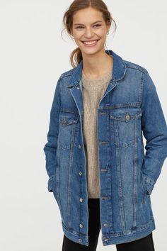 7989d6e62 134 Best Jackets   Coats images in 2019