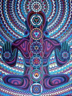Chakra-Uomo.jpg (500×670)