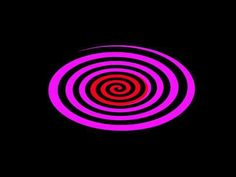 Hypnosis: Can't Stop Laughing (Request) - YouTube