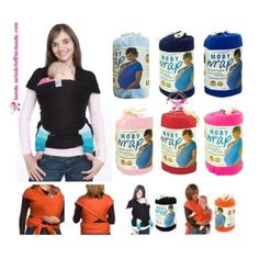 JUAL MOBY WRAP CARRIER | Item ID: 1039 | Harga: Rp. 178,000 | PIN BB: 29222F20 | SMS & Whatsapp Only: 0813 1062 3755 $20