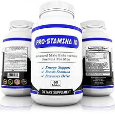 Cool Top 10 Best Sexual Wellness Products Prostate - Top Reviews