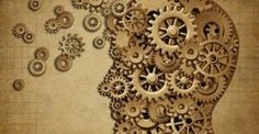 Το ρόφημα που προστατεύει τον εγκέφαλο απο την νόσο Αλτσχάιμερ: http://biologikaorganikaproionta.com/health/240076/