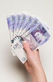 Online application for cash loan image 5