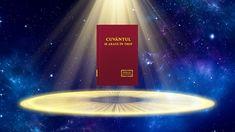Adevărurile despre relația dintre cele trei etape ale lucrării lui Dumnezeu și numele Sale #Dumnezeu #bible_versuri #rugăciune #Evanghelie #credinţă #Iisus_Hristos #salvare #biserică #Împărăţia #marturie #creştinism Lord, Movie Posters, Bible, Film Poster, Billboard, Film Posters