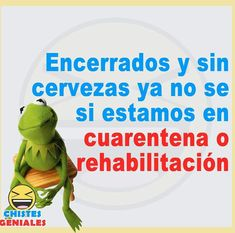 Funny Phrases, Love Phrases, Funny Quotes, Funny Memes, Hilarious, Cute Spanish Quotes, Spanish Jokes, Funny Spanish Memes, Rafiki Quotes