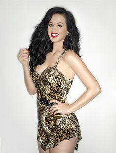 "The pop superstar, Katy Perry, is proud to announce that pop singer, Ferras, will be joining her on ""The Prismatic World Tour"" as support. Katy Perry Photos, Katy Perry Gallery, Russell Brand, Fashion Models, Prismatic World Tour, Famous Singers, Female Singers, Beautiful Celebrities, Stunning Women"