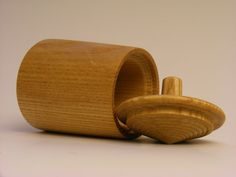 Image result for spinning tops in wood