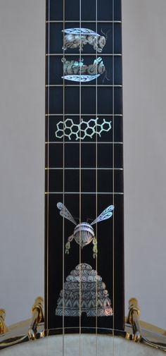 Love this inlay