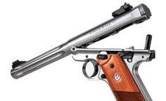 Image result for handgun
