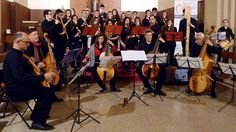 Concert ballada del Renaixament Concerts, Drums, Music Instruments, Percussion, Musical Instruments, Drum, Drum Kit