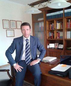 """Qualiano, 412 appartamenti. Giulio Cacciapuoti: """"Voterò contro perché non riesco a capire l'utilità"""""""