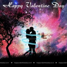 Black Magic Break-Up Love Spells Fotos Download, Amor Universal, Valentines Day Messages, Love Spell That Work, Powerful Love Spells, Birthday Wishes For Myself, 5d Diamond Painting, Paranormal Romance, Diamond Art