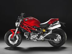 434 Best Ducati Images On Pinterest Motorcycle Images Motorcycle