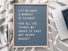 Say something in words. Take a look at these creative felt board quotes. Felt board ideas are both inspiring and funny on Frugal Coupon Living. Word Board, Quote Board, Message Board, Felt Letter Board, Felt Letters, Felt Boards, Quotes To Live By, Me Quotes, Funny Quotes