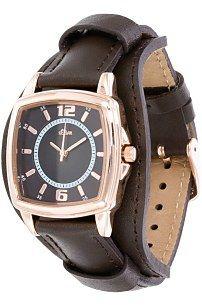 dámske hodinky s.Oliver SO-2904-LQ