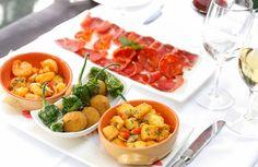 MYBOOKINGBOX Vior Club Restaurant Loewenstrasse 2 Zurich 8001 Switzerland 41 44 500 01 00 My Booking Box Book Online Hotels Room Tra