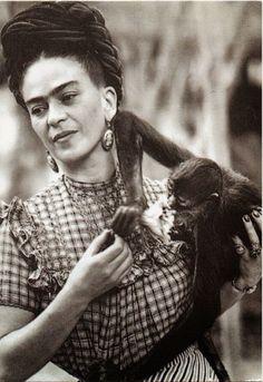 frida-kahlo-foto-rare-epoca-05