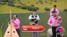 SELECCION MUSICAL HUAMARIN PORQUE ERES TONTA VIDEO CLIP OFICIAL MASTERFOX Productora AudioVisual Contratos Te gusto este video Comenta y Comparte Suscribete