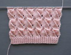 cis-knitting-other-half-pattern , sis-orgu-diger-yarim-deseni , Croșetare Source by Knitting Terms, Knitting Blogs, Knitting Kits, Knitting Stitches, Free Knitting, Baby Knitting, Easy Sweater Knitting Patterns, Intarsia Knitting, Crochet Blanket Patterns
