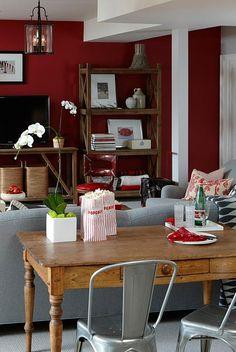 sarah richardson sarah house 4 rec room red