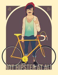 Hipster. For Jana!!!