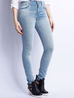 Only $40! | Levis H