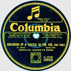 Image from http://www.mgthomas.co.uk/dancebands/Labels/LabelPhotos/Columbia-6.jpg.