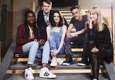 Class: saiba notícias do spin-off de Doctor Who - http://popseries.com.br/2016/04/04/class-saiba-noticias-do-spin-off-de-doctor-who/